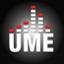 ume_logo-64x64
